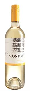 CK Mondavi Blonde Five Willow Springs 1.50l